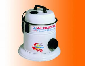 small saiz vc 101 1 300x231 - ده  فاکتور مهم در خرید جارو برقی سطلی
