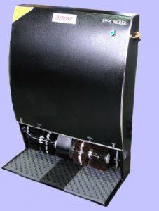 14 6 2 227x300 - 4 مدل دستگاه واکس زن برقی کفش البرز - الکتروکالا